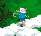 Adventure Time Düş Yolu